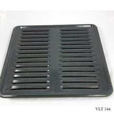 US $24.00 Used in Home & Garden, Kitchen, Dining & Bar, Cookware