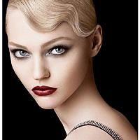 Giorgio Armani Beauty Makeup Ideas