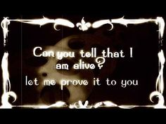 The Avett Brothers - Live And Die (Lyric Video)