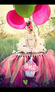 """Photo 1 of 39: Owl 1st Birthday / Birthday """"Look Whoo's Turning One!!"""" 