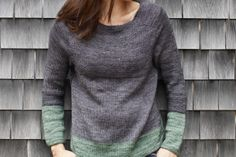 antler sweater knit sweaters, antler sweater