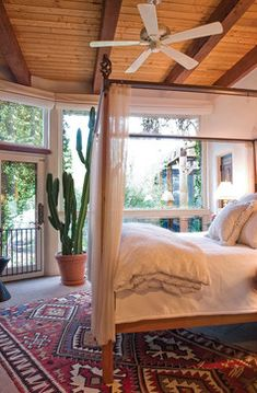Adobe House Design Ideas, Pictures, Remodel, and Decor - page 4