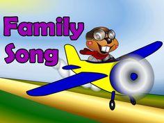 preschool famili, club song, kid english, songs, pop music, famili song, kids, music videos, families