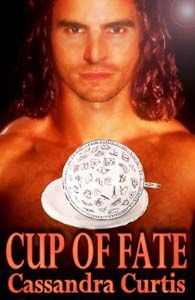 Erotic Paranormal Romance, Fae Lord, Faery folk, Celtic, tea leaf reading, divination
