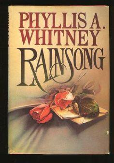 Rainsong by Phyllis A. Whitney,http://www.amazon.com/dp/0385189966/ref=cm_sw_r_pi_dp_QkODtb0VPVK2W8PK