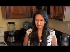 Tips de Cocina: Preparar y Congelar
