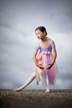 kristin_14 by jwlphotography, via Flickr photographi inspir, pictur, inspir photographi, background, danc photographi, dance photos, babi ballerina, photography, kid