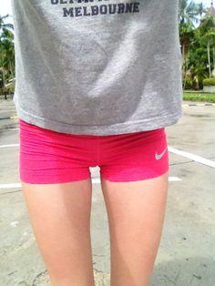 nike pro shorts women tumblr wwwpixsharkcom images