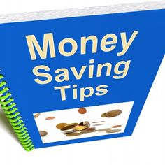 7 Tips That Can Save You Around $600 a Month!