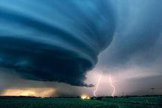 lighting, lighten, cloud, tornado alley, awesom, tornados, storm, hair, mother nature