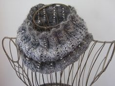 ball, rib cabl, cabl cowl, knit scarvescowlsshawl, knit cowl, pattern cowl