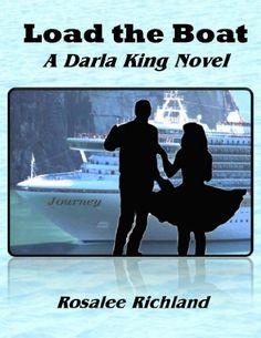 Load the Boat (Darla King Mystery Series Book 2), http://www.amazon.com/dp/B00FPRGPIE/ref=cm_sw_r_pi_awdm_q4ghub0SNADHP