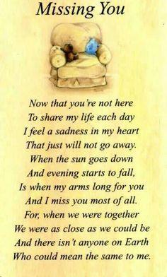 memorial day religious sayings