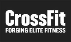 50 Home CrossFit Workouts