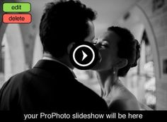 f47c87a73ff9e71ce6d01559e8913d2f San Antonio Wedding Photographers, Houston Wedding Photography