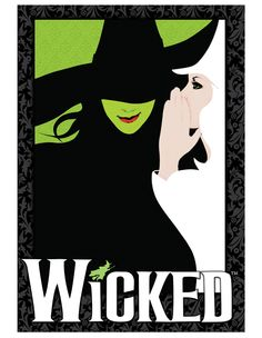 Wicked.Looking forward to seeing this.