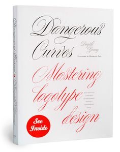 Dangerous Curves Book