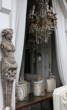 Beautiful, Tumblr, Bellagio