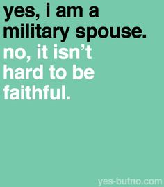 I am an Army wife and Proud of it!!! bgabriel