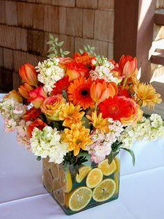 THANKSGIVING DECOR | Cool Thanksgiving Table Decoration Ideas