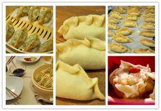 http://www.usefuldiy.com/diy-delicious-chinese-dumplings/