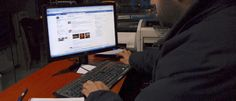 Syrian Web Activists Face New Crackdown   Middle East Voices