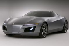 Sports Cars - Bing Images