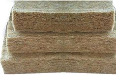 Insulation on pinterest 33 pins for Foundation blanket wrap insulation