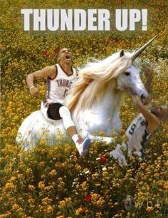 thunder-up-westbrook-unicorn.jpg (740×960)
