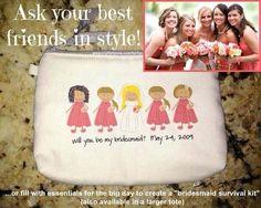 New Thirtyone bridal collection
