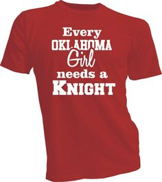 Sooner/Oklahoma/Trevor Knight. Order at S&S design on Facebook.com. $10