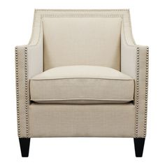 neighburhood.com - Pin Details: Sherman Oaks Furniture Isa...