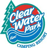 Clearwater RV Park, Campground & Water Park in Uniontown, Ohio -Swam here with our family  many times!