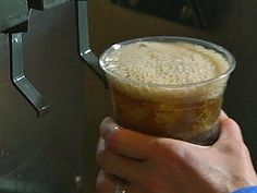 Diet drinks can help with weight loss more than water, study finds