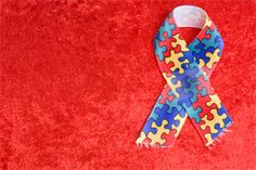 An 8 step guide to insurance coverage for autism. from Friendship Circle Blog.  Pinned by SOS Inc. Resources @sostherapy.
