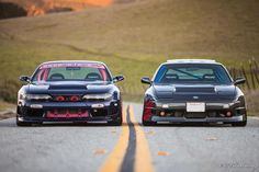 S14 or S13