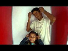 COCA-COLA Sonríe en tu DNI y destapa un Perú más FELIZ. - YouTube