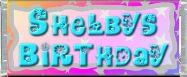 Free Neon Starz Birthday Candy Bar Wrapper Template | Printable Candy Wrappers | Raspberry Swirls