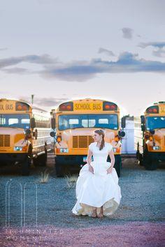 Bridal Photos | Utah Wedding Photographer
