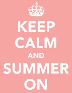 SUMMER-free