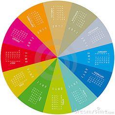 farveforslag