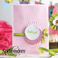 cotton candi, card