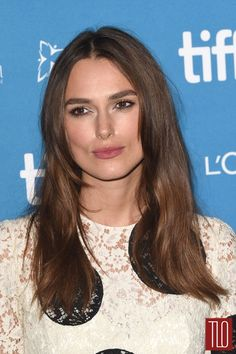 tiff 2014. Keira-Kightley-Imitation-Game-Premiere-Dolce-Gabbana-Chanel-Couture-Red-Carpet