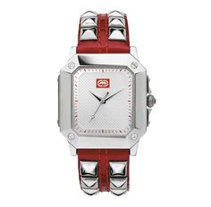Marc Ecko Watches Collection