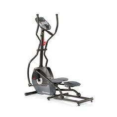 Amazon.com: Schwinn A40 Elliptical Machine (2013): Sports & Outdoors