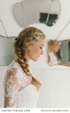 Gorgeous bride | One