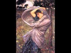 Nina Simone - Wild Is the Wind