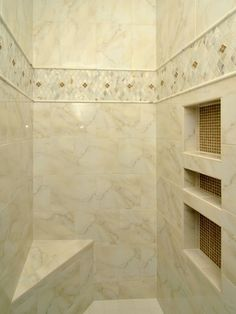 Carrara Marble Design, Pictures, Remodel, Decor and Ideas - page 8