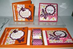 3x3 sample 3x3 sampl, card