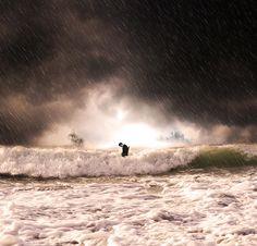 surreal photographi, georg christaki, art, photo manipulation, wave, sea, frase, blog, photography